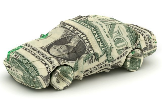Car Registration Loans Versus  Auto Title Loans